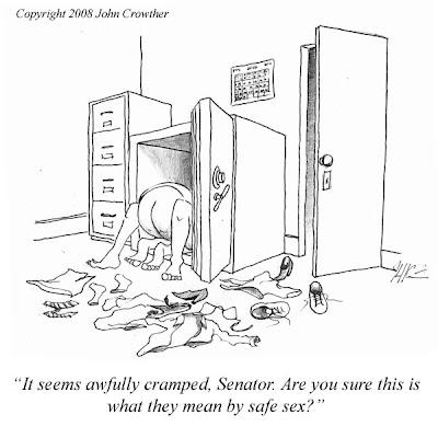 CartoonP6+SafeSex+copy amaginations.com