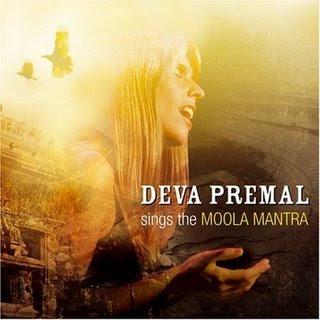 Deva Premal - Referencia post Qué es un verdadero mantra Deva%20Premal%202007%20-%20Moola%20Mantra