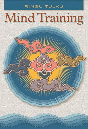 life of buddha book pdf