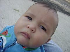 meu bebê lindooooooo!!!!