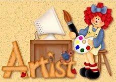 artista..