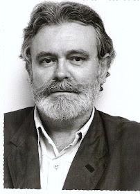 José Luis  Pitarch
