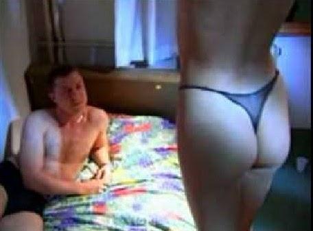 erotik örebro fre sex movies