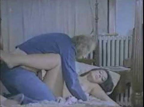Arap  Bedava Mobil Porno Film izle Türk Porno Sikiş