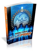 FREE EBOOK TODAY!!!