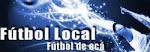 La info del fútbol local