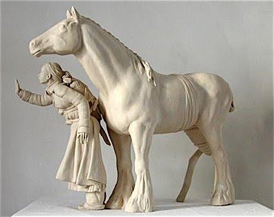 http://3.bp.blogspot.com/_WfpsDFzTM0A/SHtdjdsA2qI/AAAAAAAABSg/9UHXUxFI1pA/s400/joyful_horse.jpg