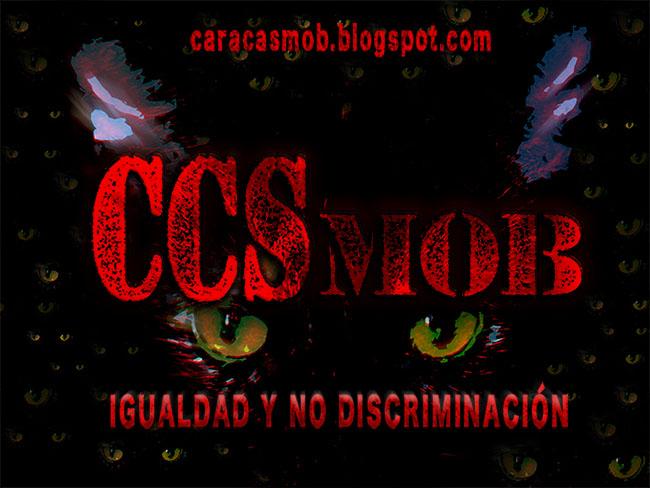 CCSmob
