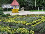 """Яремче. Тут щорічно проходить всеукраїнський семінар координаторів конкурсу """"Левеня"""""""