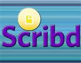 Scribd Collection