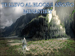 TE LLEVO A MI BLOGS. 2
