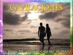CAVILACIONES