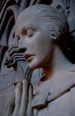St. Joan of Arc Prayer | もし私が、神が私を置くことではない、そしてもし私は、| Dei Gratia Deo Adiuvante, Deo Favente