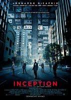 Inception – Neues von Voodoo-Meister Nolan