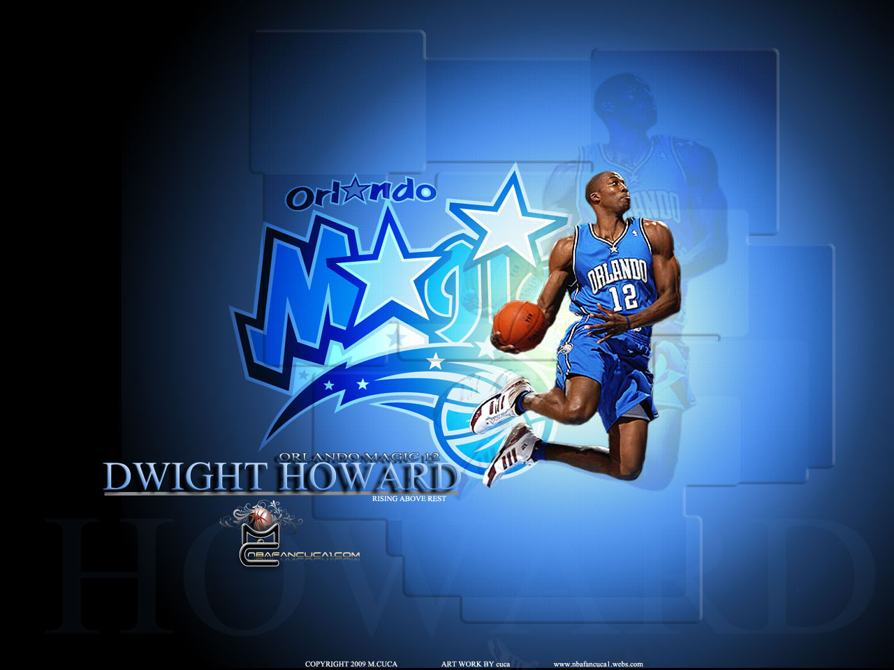 ... /BW4mso7VI_o/s1600/Dwight-Howard-Orlando-Magic-Wallpaper.jpg