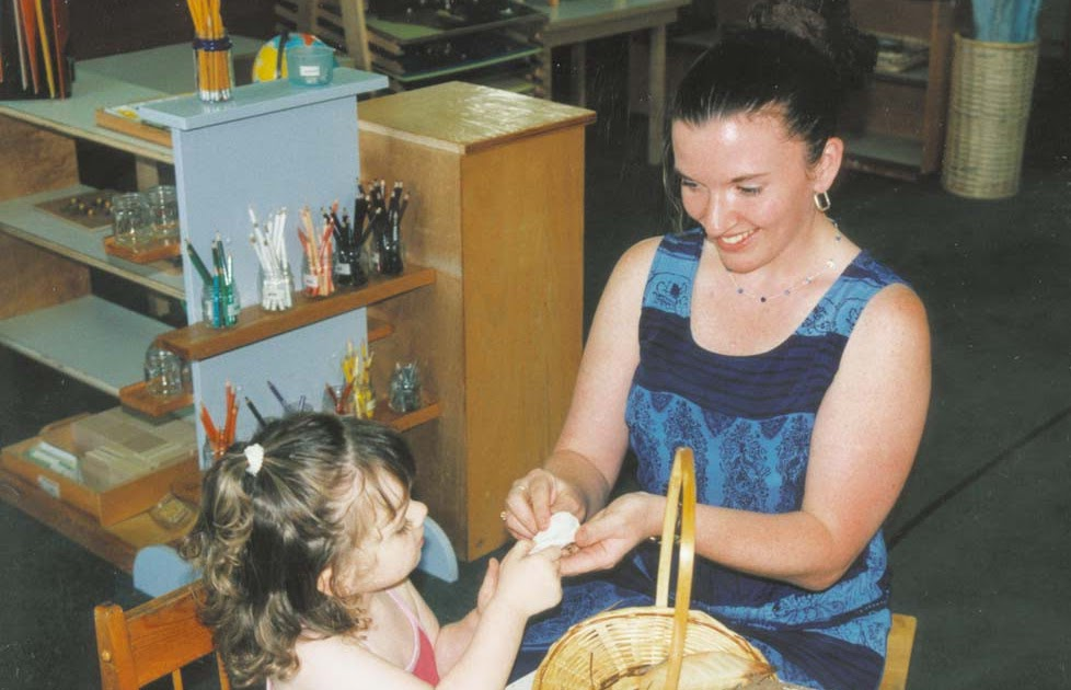 importance of cultural in montessori Importance of cultural exercises in early years the montessori approach to  education has a connectedness between all areas of the curriculum.