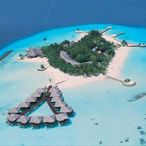 http://3.bp.blogspot.com/_Wg8fFHeUVdk/ScOLnTdg5_I/AAAAAAAAAGk/uSaTpqBa3tg/s320/maldive.jpg