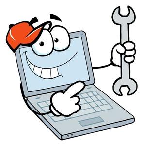 Computer Technician Computer Technician Group