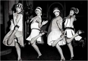 [charleston-dance-1920s.jpg]