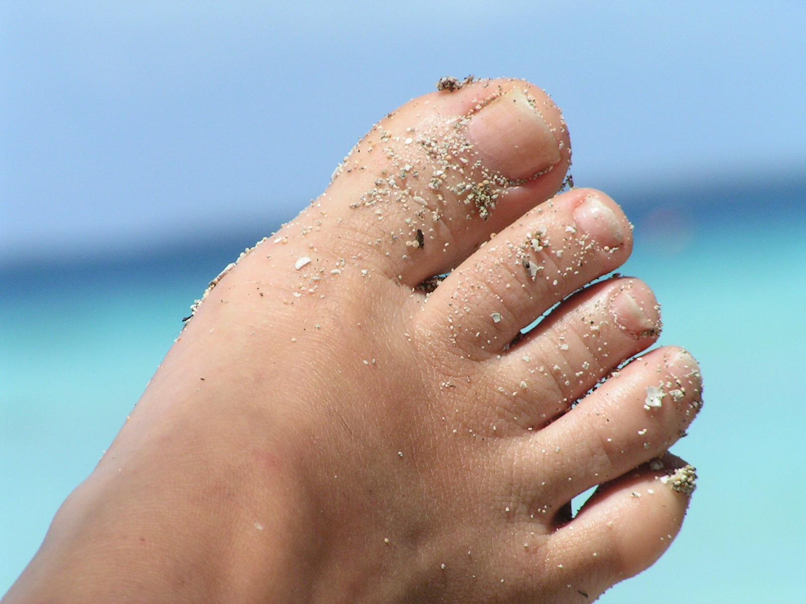 photo-doigts-de-pieds