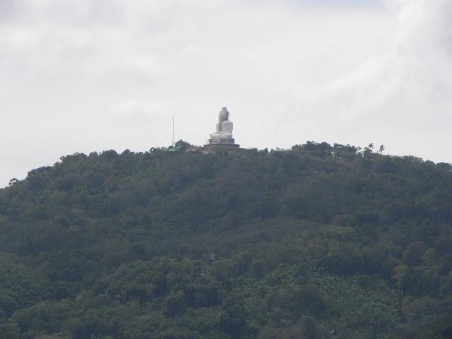 Big Buddha Phuket Demuinck Pardon