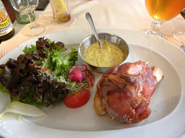 Brasserie des Arts Nivelles