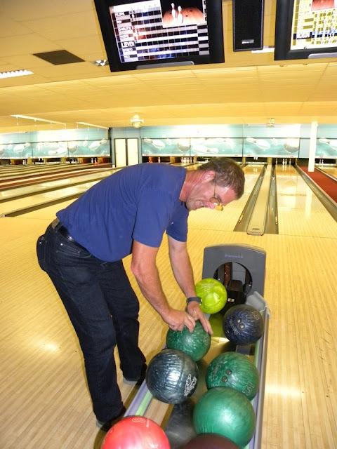 bowling demuinck