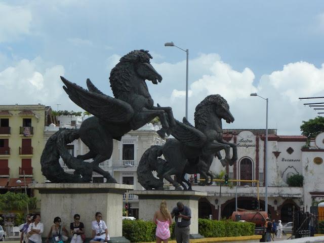 Cartegena Colombia