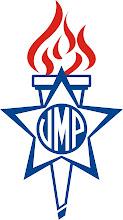 União de Moços Presbiterianos