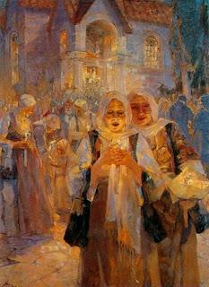 Αργυρός Ουμπέρτος - Argyros Oumvertos [1884-1963]