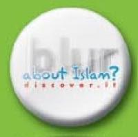 Terokai Islam Jika tidak Faham