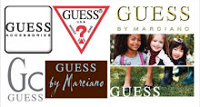 Guess Giveaway