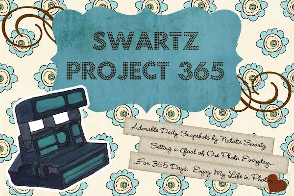 Swartz Project 365