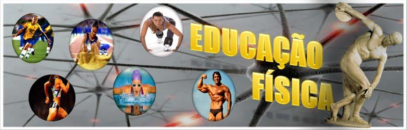 Educação Física - UECE
