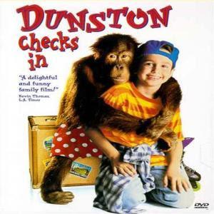 onlinehollybollyblogspotcom dunston checks in 1996 in