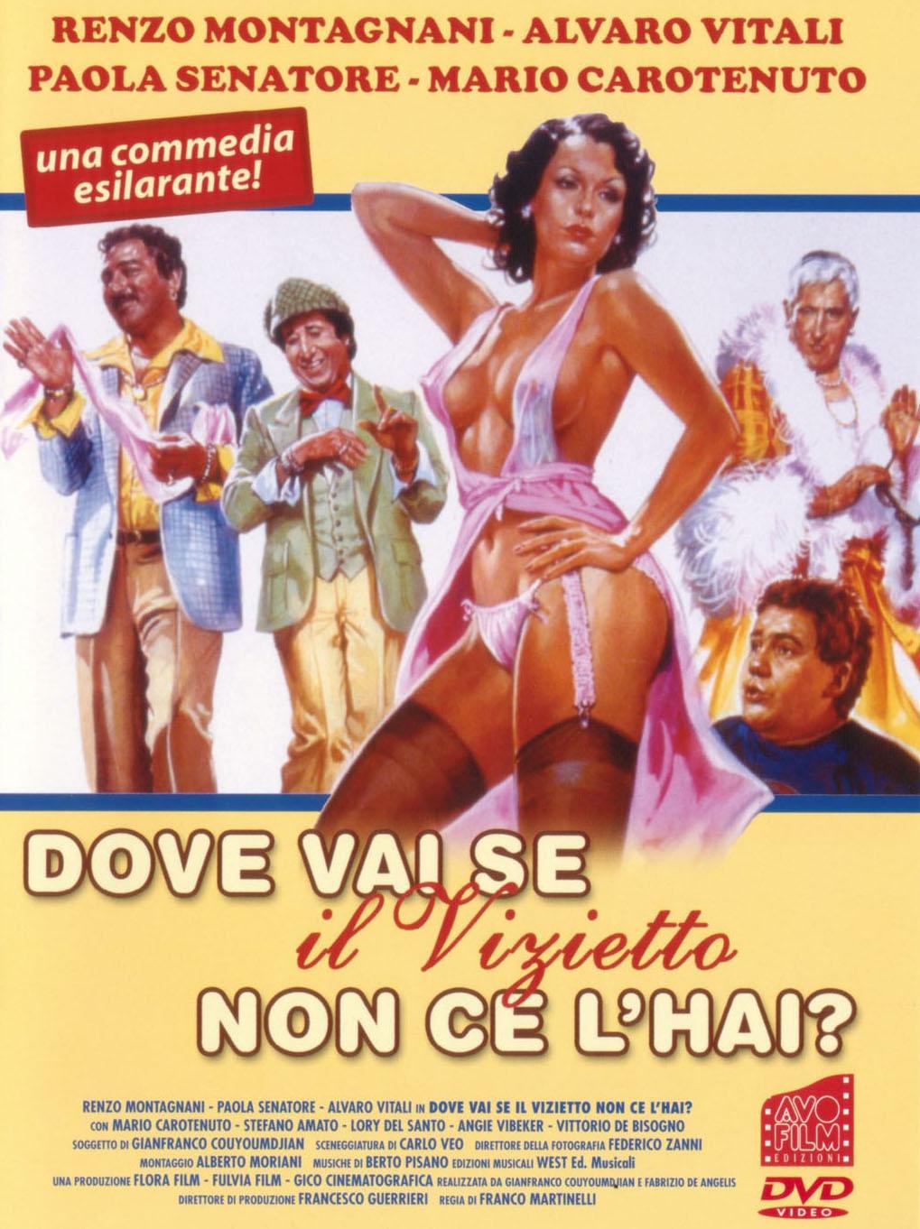 komedii-eroticheskie-starie