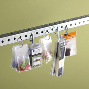 Helen S Corner Mini Storage Solutions For Scrapbooking