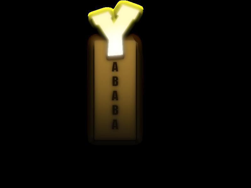 Yababa World™