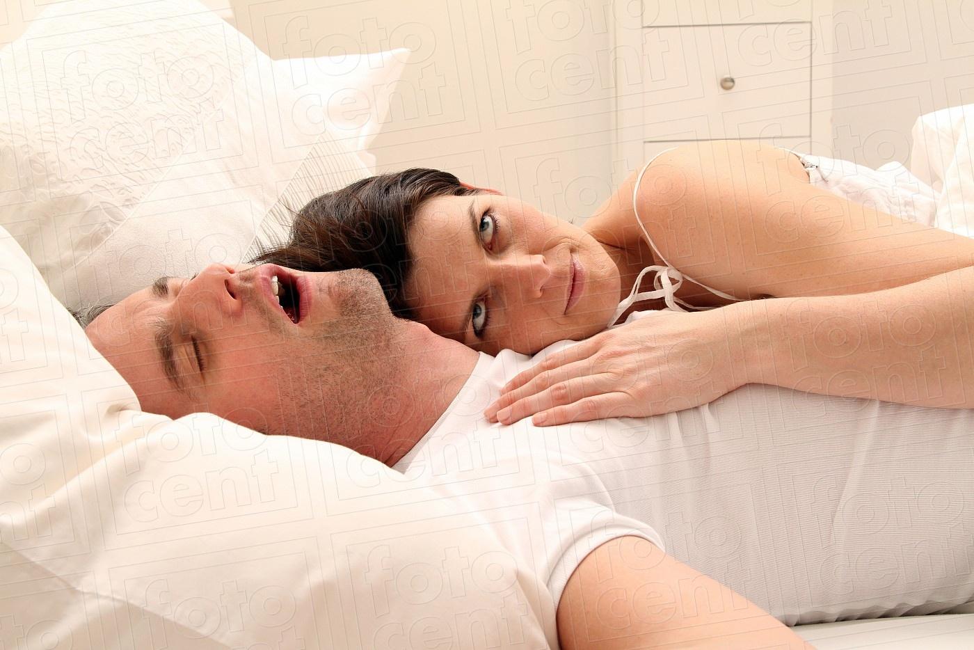 Ehemann und Ehefrau Sex Blog