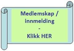 Medlemskap- Medkila Skilag