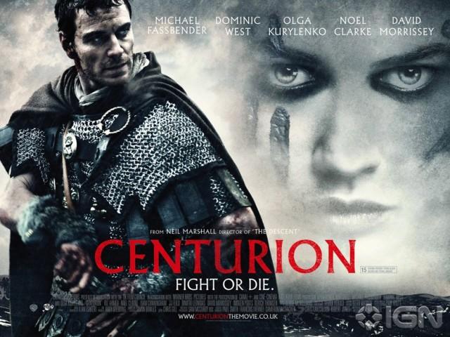 Centurion%2BPoster.jpg