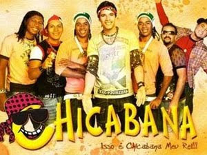 28tw38w Especial Carnalval CD Chicabana   Carnaval 2010.