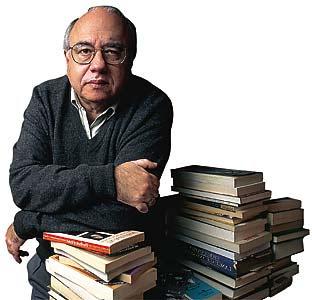 Coletânia Luiz Fernando Veríssimo
