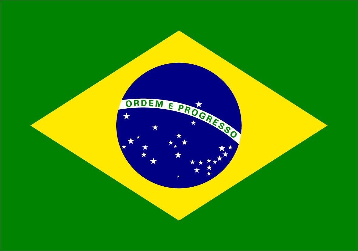 1 Hino Nacional Brasileiro
