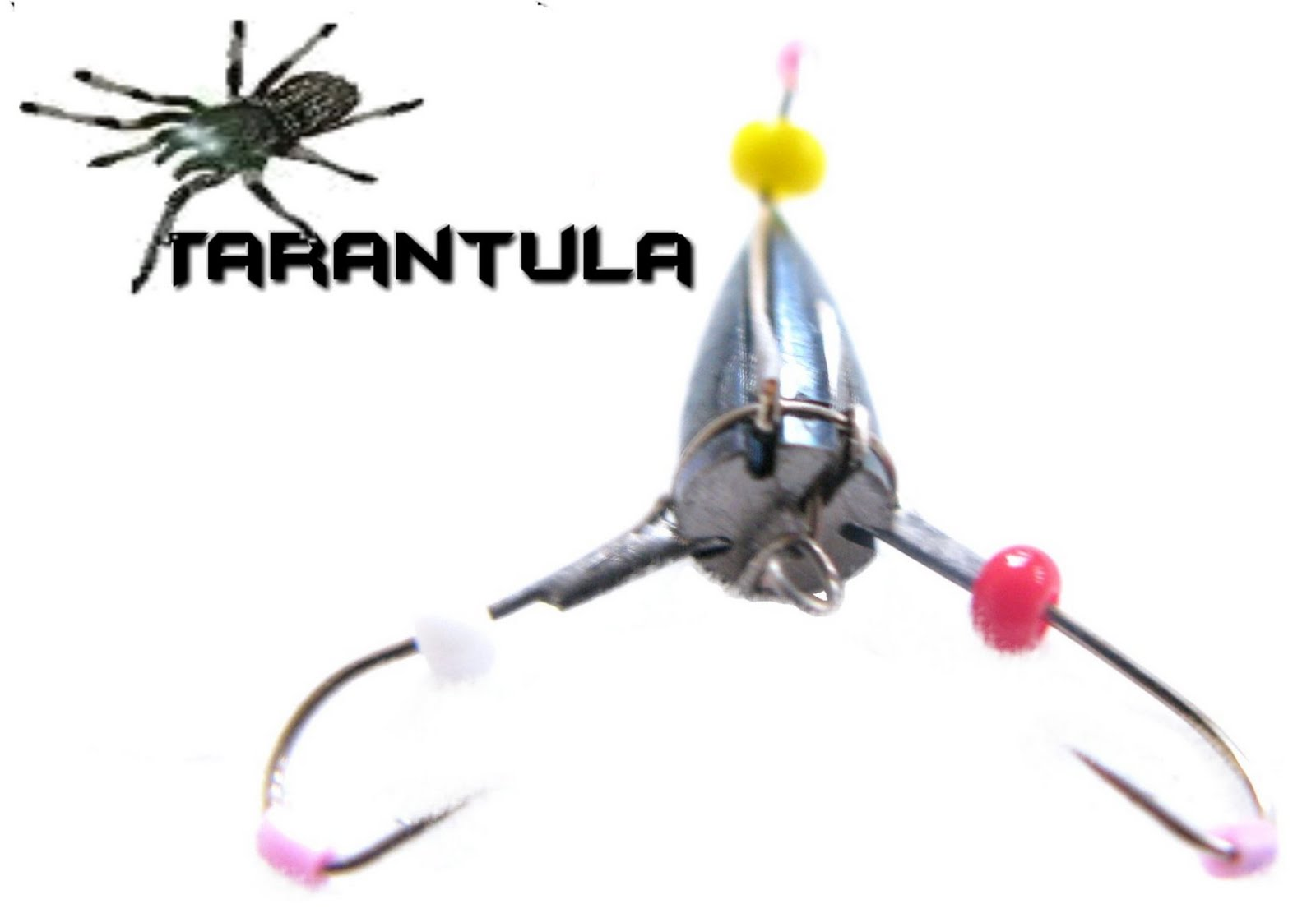 new ice fishing gear for 2011