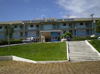 Escola Aracilda