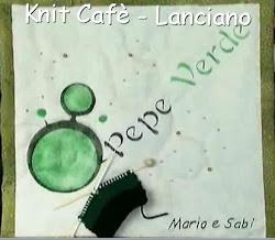 Data del prossimo Knit cafè