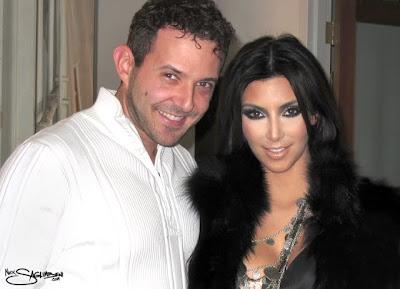 kim kardashian 2011 hair