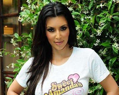 kourtney kardashian 2011 photoshoot. Kim Kardashian 2011 Photoshoot