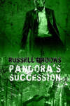 "REVIEW: ""Pandora's Succession"" by Russell Brooks"